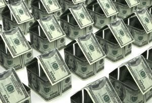 http://www.dreamstime.com/royalty-free-stock-images-real-estate-finance-dollar-currency-image29919709