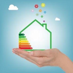 http://www.dreamstime.com/stock-image-energy-house-rating-female-hand-holding-green-labels-concept-image36669701