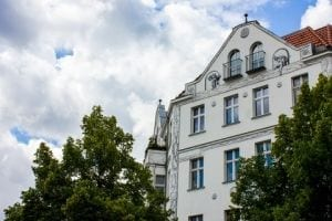 http://www.dreamstime.com/royalty-free-stock-photos-apartment-house-berlin-image32227658