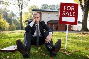 http://www.dreamstime.com/stock-image-worried-estate-agent-real-house-sale-image48954131