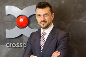 rsz_mihai_dumitrescu_managing_partner_crosspoint_investment_banking_and_real_estate