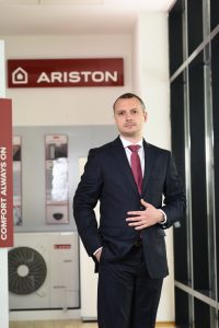rsz_catalin_draguleanu_country_manager_ariston_thermo_romania