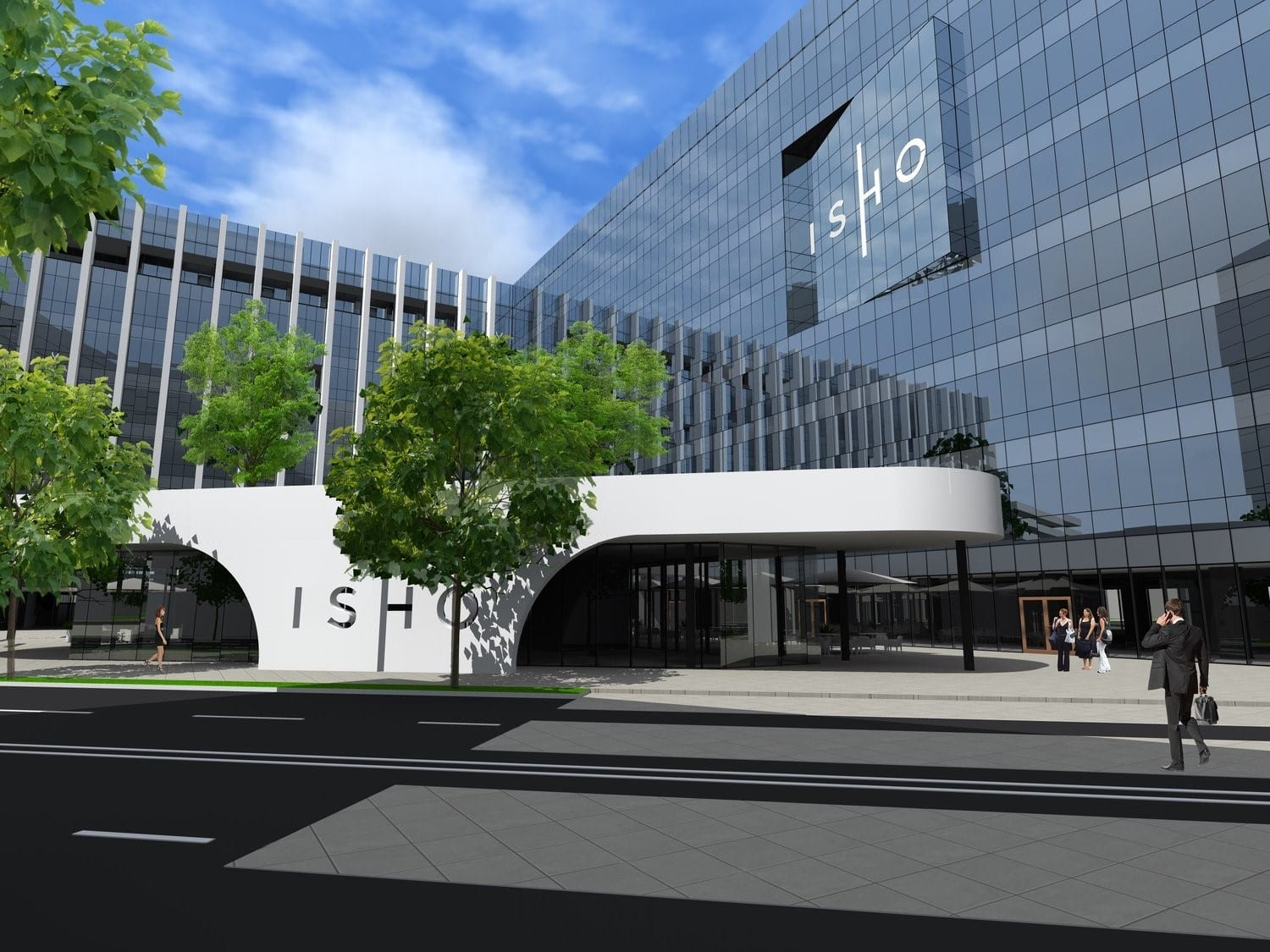 rsz_isho_offices_6