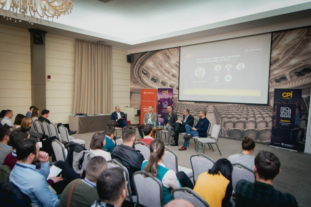 eveniment cpi cluj 2018
