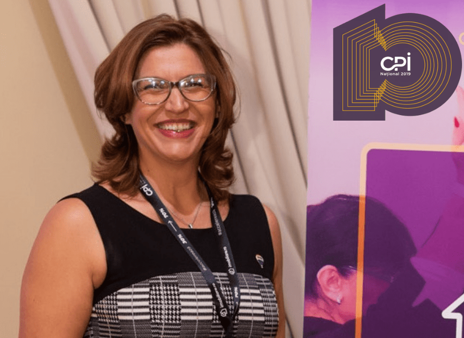 andreea parti remax choice cpi national 2019