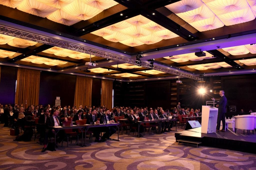 see property forum 2019