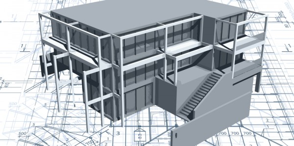 http://www.dreamstime.com/royalty-free-stock-photo-architecture-model-house-blueprint-vector-illustration-image30934865